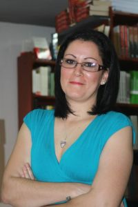 Betzabeth W. Pagán Sotomayor