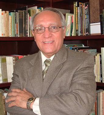 Image result for Eduardo Bobrén Bisbal