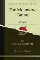 The_Mourning_Bride_1000215495