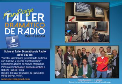 taller-dramatico-radio-puerto-rico-fotos-de-grupo