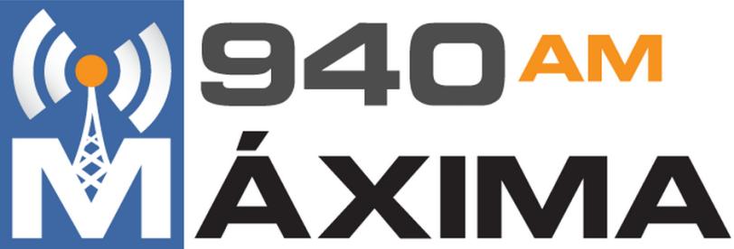 WIPR Maxima 940